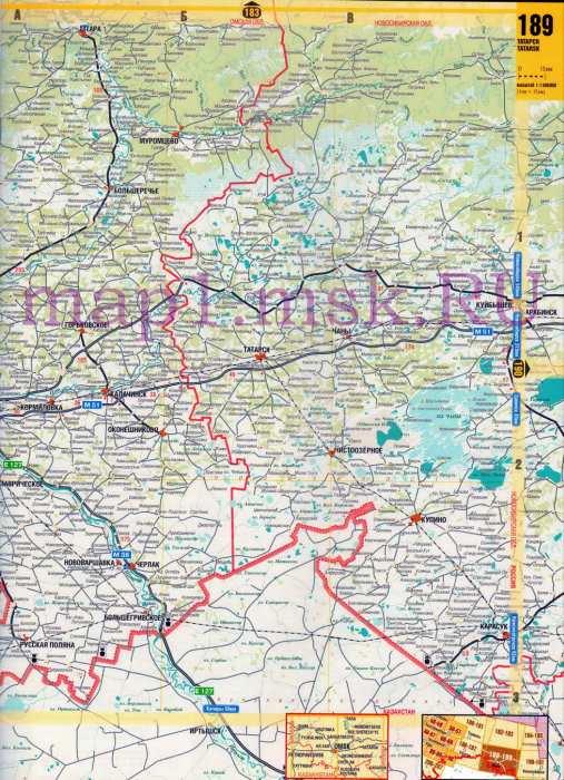 Карта Бердянска Подробная - kapibara: http://kapibara407.weebly.com/blog/karta-berdyanska-podrobnaya